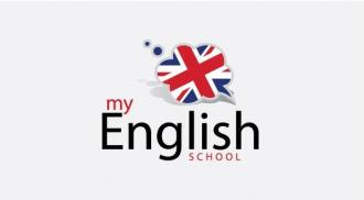 my english A comprehensive site for free english courses and exercises.