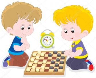 /Files/images/depositphotos_37414861-stock-illustration-children-play-checkers.jpg